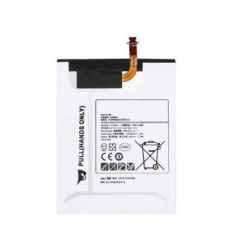 Batterie Samsung Galaxy Tab T280