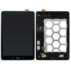 "Ecran LCD + Vitre Samsung Tab A 7"" Noir (SM-T285) 2016"