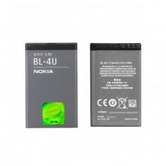 Batterie BL-4U Nokia 6600 5730
