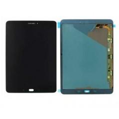 "Ecran LCD + Vitre Samsung Tab S2 9.7"" Noir (SM-T815 / T810) (Service Pack)"