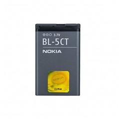 Batterie Nokia type BL-5CT