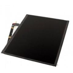 Ecran LCD Pour iPad 3/4 Noir