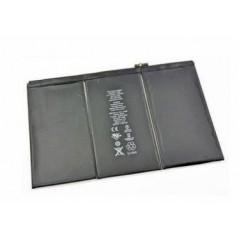 Batterie Pour iPad 3