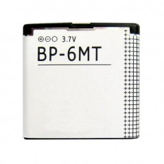 Batterie Nokia type BP-6MT