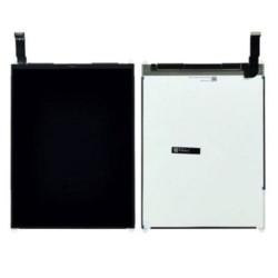 Ecran LCD iPad Mini 1