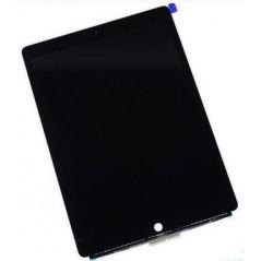 Vitre + LCD Ipad Pro 12.9 Noir