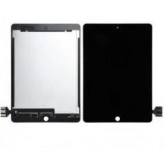iPad pro 9,7 noir