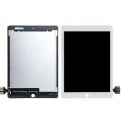 Vitre + LCD Ipad Pro 9.7 Blanc