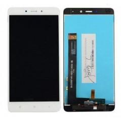 Ecran Xiaomi Redmi Note 4 Blanc (Original)