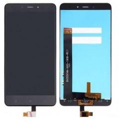 Ecran Xiaomi Redmi Note 4 Noir (Original)