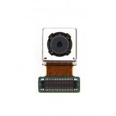 Caméra arrière Samsung Galaxy A3 / Grand Prime