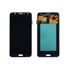 Ecran Samsung J7 2016/SM-J710 Noir Origine Neuf