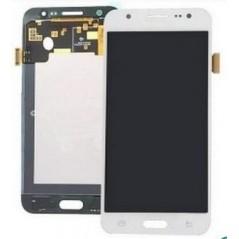 Ecran Samsung J5 2016/SM-J510 Blanc Origine Neuf