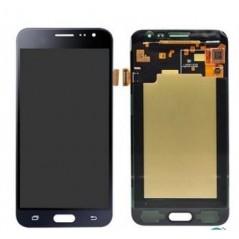Ecran Samsung J3 2016/SM-J320 Noir Origine Neuf