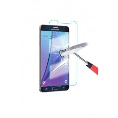 Verre trempé Samsung Galaxy Grand Prime