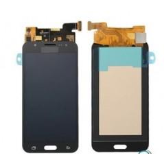 Ecran Samsung J5/SM-J500 Noir Origine Neuf