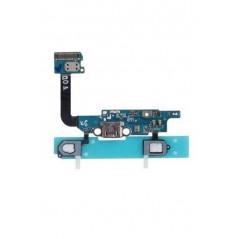 Connecteur de charge Samsung Galaxy Alpha (G850F)