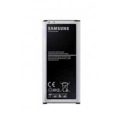 Batterie Samsung Galaxy Alpha (G850F)