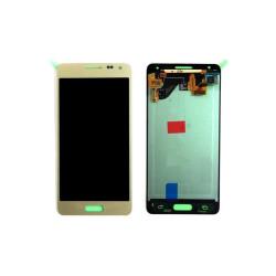 Ecran Samsung Galaxy Alpha Or Service Pack