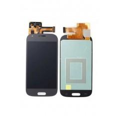Ecran Samsung Ace 4 Gris Origine Neuf