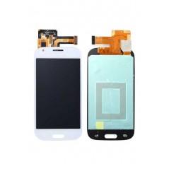 Ecran Samsung Ace 4/SM-G357FZ Blanc officiel