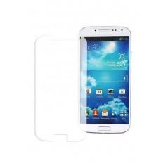 Verre trempé Samsung Galaxy S4