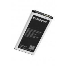Batterie Galaxy S5 Mini