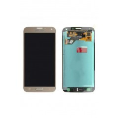 Ecran LCD Samsung S5 NEO