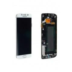 Ecran LCD S6 EDGE