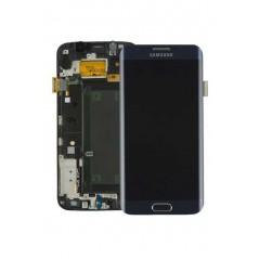 Ecran LCD Galaxy S6 Edge
