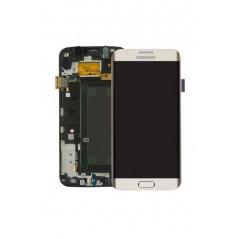 Ecran LCD samsung Galaxy S6 Edge