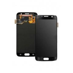 Ecran Samsung S7/SM-G930 Noir Origine Neuf