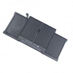 """Batterie A1496 pour Macbook Air 13"""" 2013"""