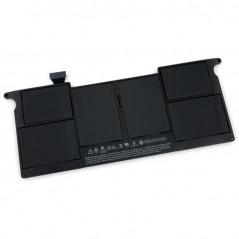 """Batterie A1495 MacBook Air 11"""" 2012 A1465"""