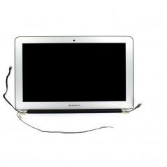Dalle complète assemblé MacBook Air A1465 2013