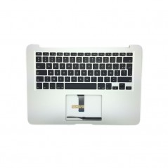 "Chassis et clavier Macbook Air 13"" A1466"
