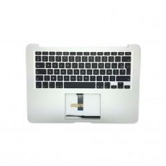 """Clavier avec châssis pour Macbook Air 13"""" A1466"""