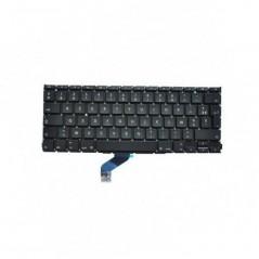 """Clavier pour MacBook Pro 13"""" A1425 2012/2013"""