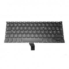 """Clavier pour Macbook Pro 17"""" A1297"""
