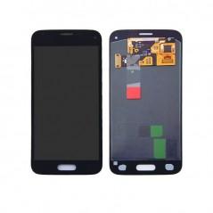 Ecran LCD Samsung S5 Mini G800F
