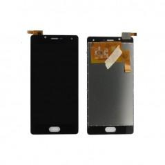 Ecran LCD WIKO U Feel Lite Noir