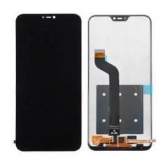 Ecran Xiaomi Redmi 6 Pro Noir