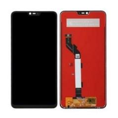 Ecran Xiaomi MI 8 Lite Noir (Original)