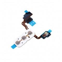 Nappe Power pour LG G4