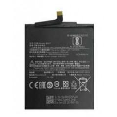 Batterie Xiaomi Redmi 6 / Redmi 6A
