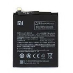 Batterie Xiaomi Redmi note 5 Original