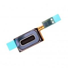 Haut-Parleur pour LG G6