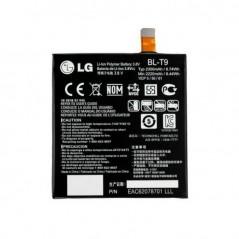 Batterie LG BL-T9 Nexus 5