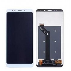 Ecran Xiaomi Redmi 5+ Blanc (Original)