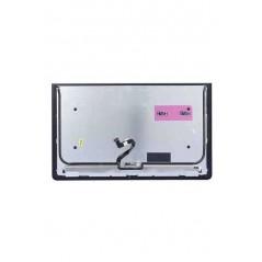 """Ecran LCD iMac 21.5"""" (A1418)"""